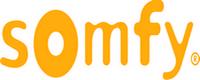 SOMFY_logo MINI